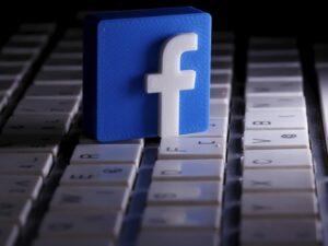 Facebook заплатит пользователям 650 млн долларов за использование личных данных