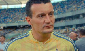 Федецкий: Наверное, у Шахтера больше шансов выйти в финал ЛЕ, чем у Динамо