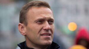 Главы МИД стран ЕС достигли договоренности о санкциях против РФ за арест Навального – УКРАИНСКАЯ ПРАВДА
