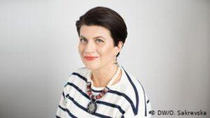Коментар: Виступ на російському телебаченні – добриво для мови ворожнечі