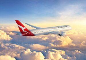 """Австралийская авиакомпания запустит """"таинственные рейсы"""" – узнать пункт назначения можно будет только при посадке"""