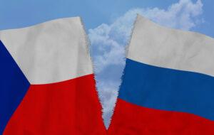 Чехия будет требовать от России компенсации за последствия взрывов на складах боеприпасов во Врбетице