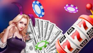 Джойказино стало самым прибыльным онлайн казином для игроков