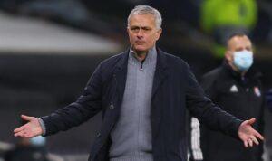 """""""Моуриньо быстро покажет всем критикам, что Фонсека — не такой уж и физрук"""", — лучшие комментарии недели на Football.ua"""