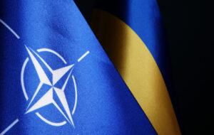 На саммите в Брюсселе планируют обсудить вопрос получения Украиной ПДЧ в НАТО – Жовква