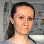 Переселенцы в Украине отстаивают свои права