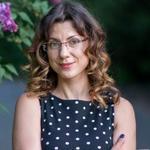 Почему нельзя делить мир на «физиков» и «лириков»
