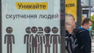 Послаблений карантин у Дніпрі: школярі навчатимуться очно, пільги на проїзд у транспорті – погодинні