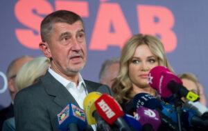 Премьер Чехии призвал Евросоюз выслать хотя бы по одному российскому дипломату