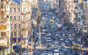 В Киеве за сутки 8 жертв COVID-19, заболел 101 человек