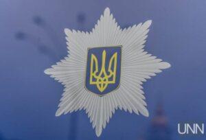 В Луганской области во время празднования Дня победы зафиксировано нарушение карантинных правила организатором