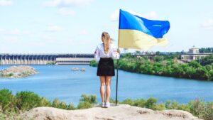 З 7 травня «червону» зону покидають Запорізька та Полтавська області – Немчінов
