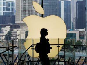 Apple позволит пользователям узнавать информации, которую о них собирают приложения