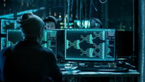 Байден и Путин обсудили кибератаки и договорились о совместных консультациях