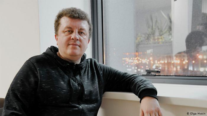 Андрей Алекcандров