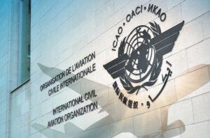ICAO 23 июня представит предварительный доклад по делу с вынужденной посадкой самолета Ryanair