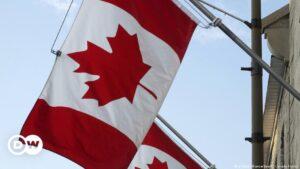 Канада стала чемпионом мира по хоккею