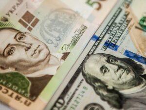 Минфин Украины провел рекордный в этом году аукцион по продаже гособлигаций
