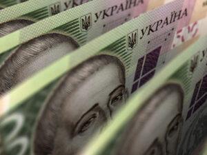 МВД получит более 800 млн грн доплаты сотрудникам, которые борются с COVID-19