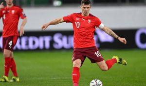 Швейцария — Турция: прогноз на матч Евро-2020