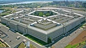 США выделят Украине 150 млн долларов помощи в сфере безопасности