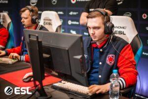 Team Spirit и AS Monaco Gambit сыграют на ESL One Summer 2021