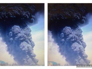 В Китае произошел взрыв на заводе по производству поликремния