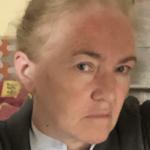 Анна Бродски-Кроткина