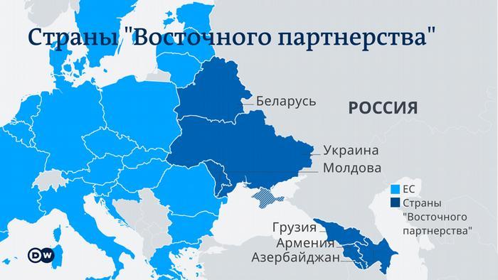 Infografik Bildergalerie Sowjetunion 3 NEU! RU