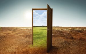 Из-за изменения климата в мире не останется ни одного безопасного места — The Economist