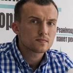Александр Леменов