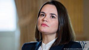 Литва приостановила возведение забора на границе с Беларусью из-за нехватки колючей проволоки