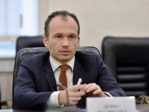 Малюська: рассмотрение жалобы РФ в ЕСПЧ займет годы