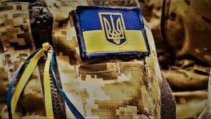 Оккупанты трижды обстреляли позиции ВСУ из гранатометов и стрелкового оружия