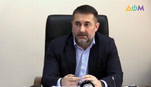 Окупаційна влада «ЛНР» обмежила подачу води населенню