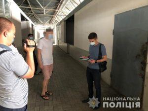 В Запорожье 58-летняя женщина умерла от ботулизма, полиция открыла производство