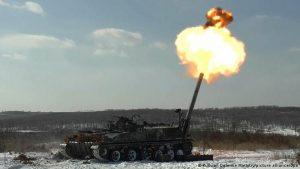 Зеленский подписал указ о неотложных мерах интеграции Украины в НАТО