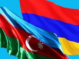 Армения обвинила Азербайджан в расовой дискриминации и подала в суд ООН