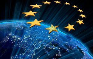 Европарламент призвал дать отпор агрессивной политике РФ. Украина позитивно оценила резолюцию