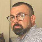 Андрей Бургомистренко