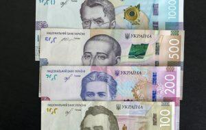 Как в Украине используют деньги, выделенные на борьбу с COVID-19 — отчет