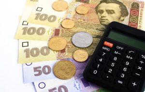 Проект госбюджета-2022 предусматривает рост финансирования Минобороны на 11,3%