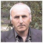 Михаил Девдера