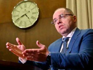 Степанов: надо подключать поощряющие факторы, чтобы люди вакцинировались