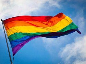 В Киеве состоится первая церемония награждения ЛГБТ-участников