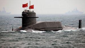 """В Китае назвали пакт о безопасности AUKUS """"безответственным"""" и """"дестабилизирующим"""": почему"""
