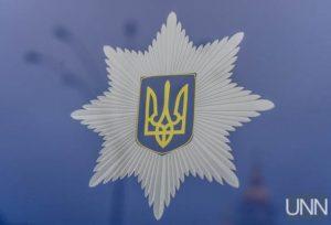В Николаеве 12-летнего парня избили на школьной спортплощадке. Открыто производство