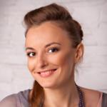Жанна Балабанюк