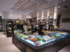 Арбуз ценой свыше 200 долларов: самый дорогой магазин фруктов в Японии
