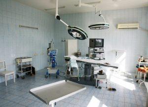 Для военных упростили трансплантацию конечностей